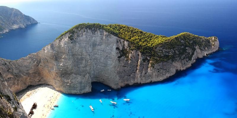 As melhores ilhas da europa-06