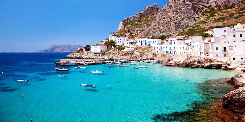 As melhores ilhas da europa-07