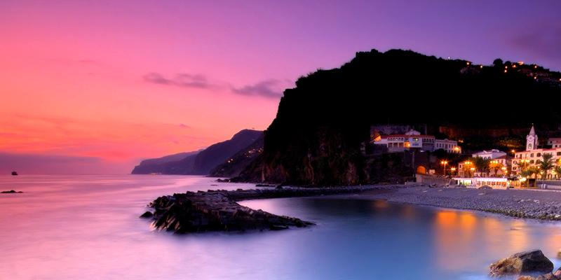 As melhores ilhas da europa-08