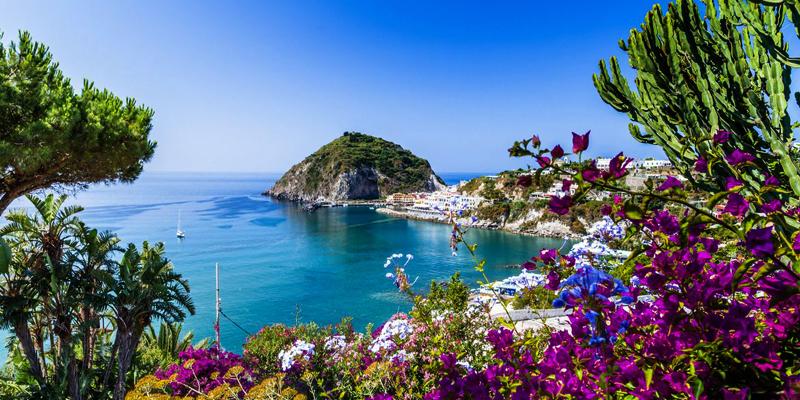 As melhores ilhas da europa-09