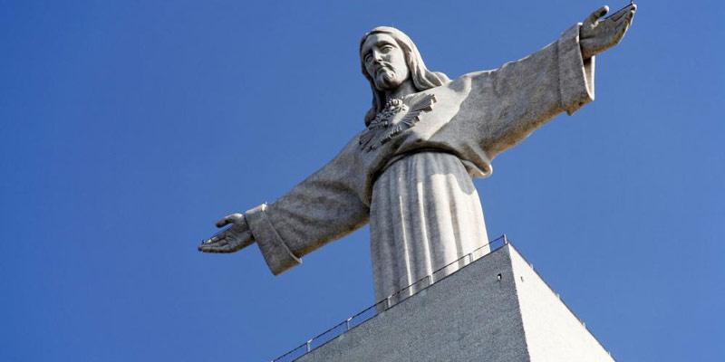 estatua-cristo-rei