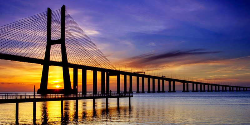 ponte-vasco-da-gama
