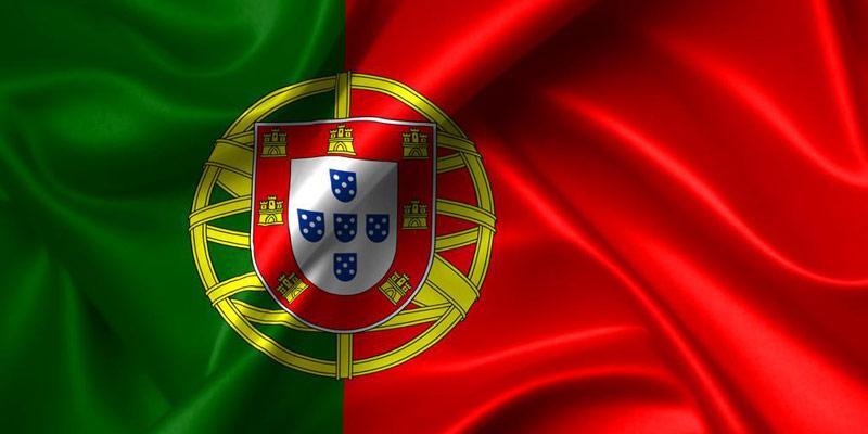 trabalho portugal